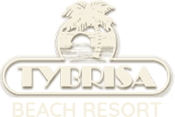 Tybrisa Beach Resort