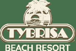 Tybrisa Beach Resort
